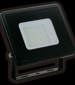 Reflector Led 100W 6400K 110-130V